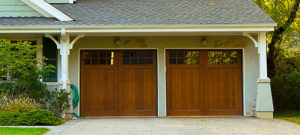 Most Common Problems With Garage Doors